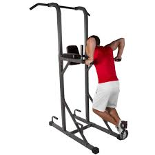 best 10 pull up dip stations power towers review u0026 comparison 2017