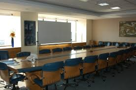 ambani home interior dhirubhai ambani international facilites class rooms
