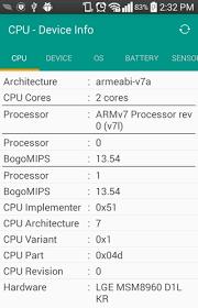 apk info cpu device info apk 1 0 free apk from apksum