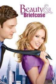 film film comedy terbaik 15 rekomendasi film komedi romantis di netflix kumparan