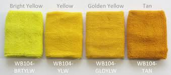 shades of yellow couver faq blog archive you have different shades of yellow