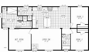 old mobile home floor plans old mobile home floor plans beautiful fleetwood mobile homes floor