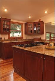 what color should i paint kitchen cabinets should i paint my