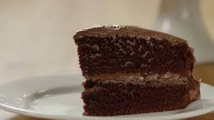 one bowl chocolate cake iii recipe allrecipes com