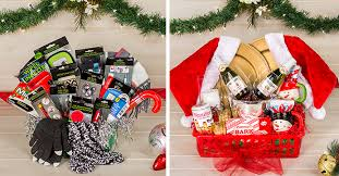 Holiday Gift Ideas Holiday Gift Guide Thoughtful 20 Gift Ideas The Dollar Tree Blog