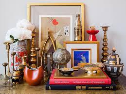 shop online decoration for home home decor online stores home design ideas