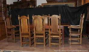 William And Mary Chair William Mary Chair Antique Dining Room