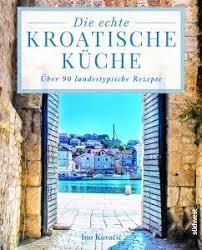 toskanische k che les 80 meilleures images du tableau kochbücher sur