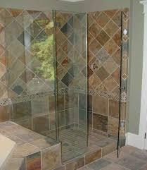 tub slider with 90 degree return panel serenity bathtub shower