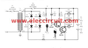 100 wiring diagram for non maintained emergency lighting