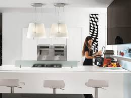 competitive kitchen design nilde kitchens cucine lube casa pinterest kitchens and modern