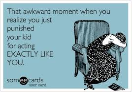 ecards for kids my favorite your e cards ecards humor and awkward moments