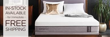 tempur pedic bed cover tempur pedic mattresses beds mathis brothers