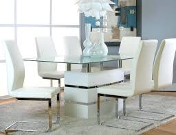 dining table dining table ideas casual dining table decor casual