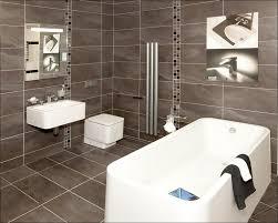 amazing 10 bathroom remodeling showrooms near me design
