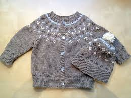240 best knitted sweaters images on baby knits