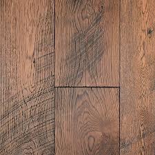 wide plank white oak flooring wide plank floor supply