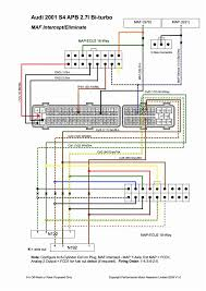 2001 vw golf radio wiring diagram kwikpik me