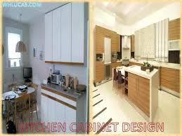 kitchen cabinet planner tool kitchen planning tool stirring full size of kitchen cabinet designs