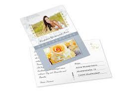 postkarten designen postkarten selbst gestalten cewe fotoservice