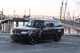 range rover sport 2016 strut introduces 2016 grille collections for range rover and range