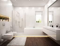 39 kick bathroom decor ideas someday i u0027ll learn