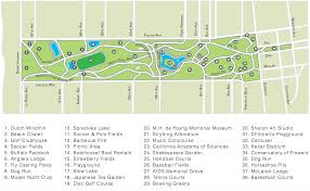 Map Of Union Square San Francisco by Great Runs In San Francisco U2013 Great Runs U2013 Medium