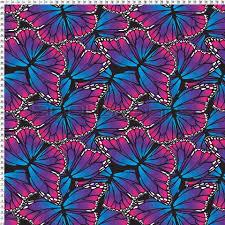 butterfly wings boo designs