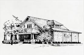 funeral homes indianapolis history doan mills funeral home richmond in