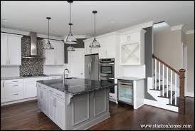 2014 Kitchen Design Trends New Home Building And Design Home Building Tips 2014