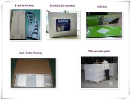 Plastic Door Canopy by Plastic Canopy Awning Rain Protection For Windows Doors Awning