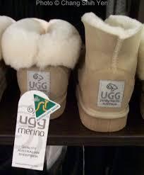 ugg boots australia genuine ugg boots shihyenshoes