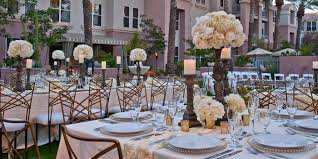 scottsdale wedding venues gainey suites hotel weddings get prices for wedding venues in az