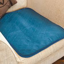 Waterproof Chair Pads Chair Pads Chairs And Seating Complete Care Shop