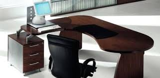 cheap office desk furniture curved office desk furniture contemporary office storage cabinet