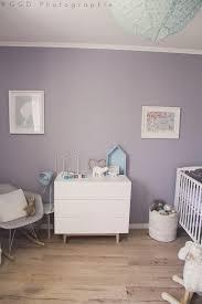 rocking chair chambre bébé fauteuil a bascule chambre bebe kirafes