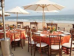 Laguna Beach Wedding Venues 43 Best Wedding Venues Images On Pinterest California Wedding