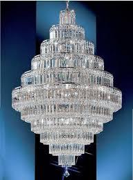 Handmade Chandeliers Lighting Large Modern Chandelier Lighting 40 Stunning Decor With Large