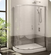 Fleurco Shower Door Fleurco Shower Doors Decorplanet