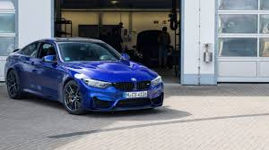2018 bmw m4 cs new car bmw m4 cs review youtube