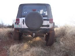 2008 jeep wrangler maroon davestaco 2008 jeep wrangler specs photos modification info at
