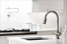 moen kitchen faucets canada canada moen single handle kitchen faucet steel canada country
