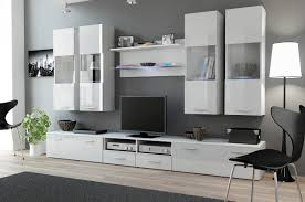 interior living room storage cabinet regarding imposing living