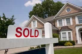 blog u2013 sunbelt real estate u2013 luxury real estate