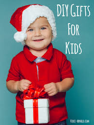gifts for kids gift ideas archives simply vicki