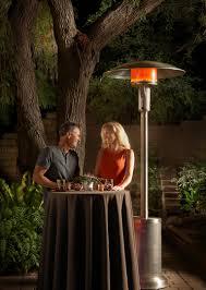 Sunpak Patio Heaters by Jbl Patio Heaters Online