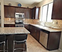 Kitchen Granite Countertops by Shopping Granite Countertops Home Design
