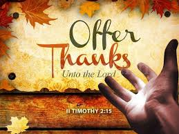 http www hobicell wallpaper catholic catholic thanksgiving