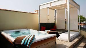chambre montpellier hotel à montpellier le domaine de verchant