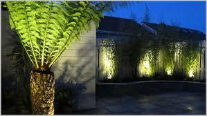 Outdoor Garden Spike Lights Outdoor Garden Spike Lights Comfy Garden Spike 5w Cob Warm White